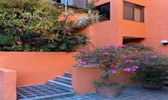 Foto de casa en venta en  , copilco universidad, coyoacán, df / cdmx, 0 No. 01