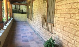Foto de casa en venta en coporito , valle de bravo, valle de bravo, méxico, 6729627 No. 02