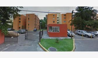 Foto de departamento en venta en coporo 59, barrio norte, atizapán de zaragoza, méxico, 7306251 No. 01