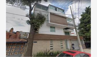 Foto de casa en venta en coquimbo 0, lindavista norte, gustavo a. madero, df / cdmx, 0 No. 01