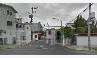 Foto de casa en venta en coquimbo 00, planetario lindavista, gustavo a. madero, df / cdmx, 10422123 No. 01