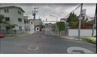 Foto de casa en venta en coquimbo 669, lindavista norte, gustavo a. madero, df / cdmx, 17994338 No. 01