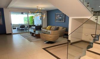 Foto de casa en venta en coquimbo , lindavista norte, gustavo a. madero, df / cdmx, 20043889 No. 01