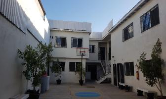 Foto de edificio en venta en coral , los maestros, ensenada, baja california, 0 No. 01