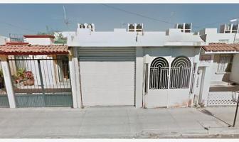 Foto de casa en venta en cordillera d elos andes 1, la loma, querétaro, querétaro, 0 No. 01
