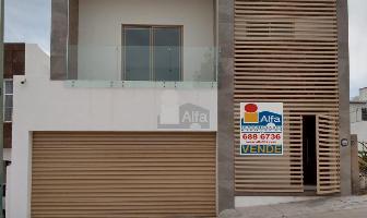 Foto de casa en venta en cordillera de la paz , cordilleras i, ii y iii, chihuahua, chihuahua, 11994552 No. 01