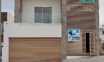 Foto de casa en venta en  , cordilleras i, ii y iii, chihuahua, chihuahua, 10435143 No. 01