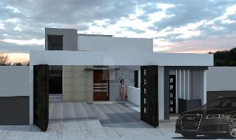 Foto de casa en venta en cordillera oriental , lomas 3a secc, san luis potosí, san luis potosí, 4539798 No. 01