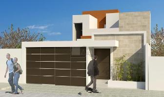 Foto de casa en venta en cordillera oriental , lomas 3a secc, san luis potosí, san luis potosí, 4539840 No. 01