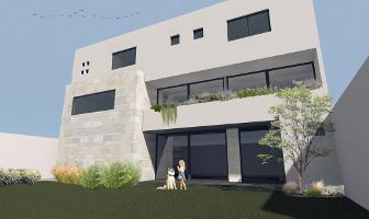 Foto de casa en venta en cordillera residencial , desarrollo del pedregal, san luis potosí, san luis potosí, 0 No. 01