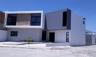 Foto de casa en venta en cordillera vallunas , cordilleras i, ii y iii, chihuahua, chihuahua, 0 No. 01