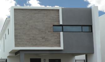 Foto de casa en venta en  , cordilleras, chihuahua, chihuahua, 14160756 No. 01