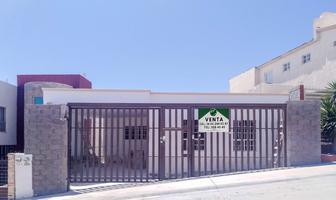 Foto de casa en venta en  , cordilleras, chihuahua, chihuahua, 14173997 No. 01