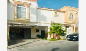 Foto de casa en venta en  , cordilleras, chihuahua, chihuahua, 0 No. 01