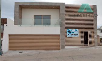 Foto de casa en venta en  , cordilleras i, ii y iii, chihuahua, chihuahua, 14160864 No. 01