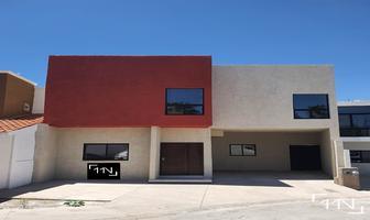 Foto de casa en venta en  , cordilleras i, ii y iii, chihuahua, chihuahua, 0 No. 01