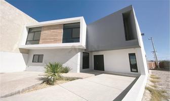 Foto de casa en venta en  , cordilleras i, ii y iii, chihuahua, chihuahua, 15702197 No. 01