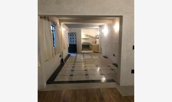 Foto de departamento en venta en córdoba 223, roma norte, cuauhtémoc, df / cdmx, 0 No. 01