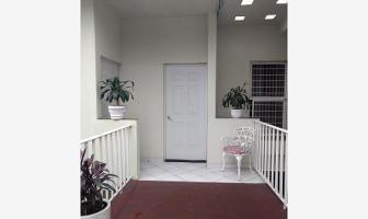 Foto de departamento en renta en  , córdoba centro, córdoba, veracruz de ignacio de la llave, 12057718 No. 01