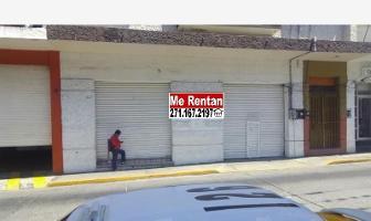 Foto de local en renta en  , córdoba centro, córdoba, veracruz de ignacio de la llave, 3894049 No. 01
