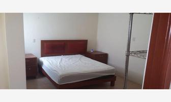 Foto de departamento en renta en  , córdoba centro, córdoba, veracruz de ignacio de la llave, 5515033 No. 01