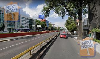 Foto de terreno habitacional en venta en cordoba , roma sur, cuauhtémoc, df / cdmx, 0 No. 01
