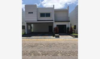 Foto de casa en renta en cordova 10, el cid, mazatlán, sinaloa, 16582487 No. 01