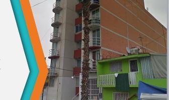 Foto de edificio en venta en corea , romero rubio, venustiano carranza, df / cdmx, 14197924 No. 01