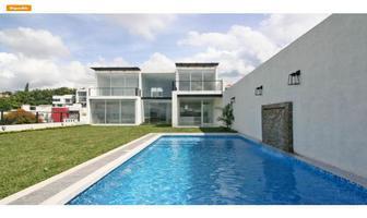 Foto de casa en venta en corinto 455, burgos bugambilias, temixco, morelos, 0 No. 01