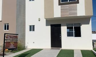 Foto de casa en venta en  , corona del mar, tijuana, baja california, 0 No. 01