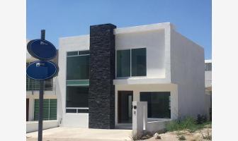 Foto de casa en venta en coronado 1, residencial el refugio, querétaro, querétaro, 0 No. 01
