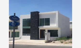 Foto de casa en venta en coronado 3, residencial el refugio, querétaro, querétaro, 0 No. 01