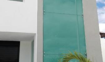 Foto de casa en venta en coronado , residencial el refugio, querétaro, querétaro, 0 No. 01