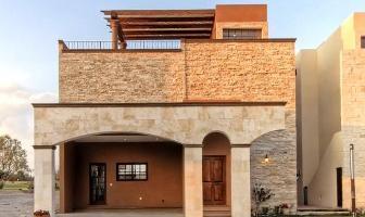 Foto de casa en venta en coronado , san miguel de allende centro, san miguel de allende, guanajuato, 3503764 No. 01