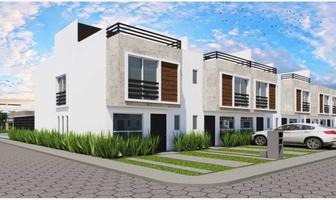 Foto de casa en venta en coronango 1, san francisco ocotlán, coronango, puebla, 0 No. 01