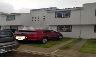 Foto de casa en venta en  , coronango, coronango, puebla, 14206681 No. 01