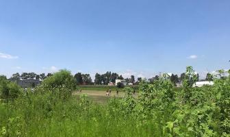 Foto de terreno comercial en venta en  , coronango, coronango, puebla, 6570732 No. 01