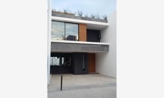 Foto de casa en venta en coronango , san antonio mihuacan, coronango, puebla, 6201697 No. 01