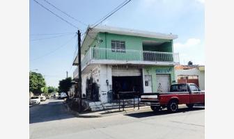 Foto de casa en venta en coronel medina 306, sanchez celis, mazatlán, sinaloa, 4311262 No. 01