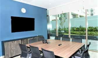 Foto de oficina en renta en corporativo diamante, avenida acueducto 6075 a, puerta de hierro, zapopan, jalisco, 11504980 No. 01