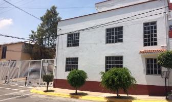 Foto de casa en venta en corpus cristi , jardines de santa mónica, tlalnepantla de baz, méxico, 0 No. 01