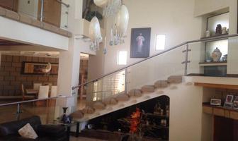 Foto de casa en venta en  , corral de barrancos, jesús maría, aguascalientes, 11751307 No. 01