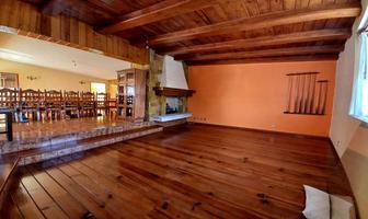 Foto de casa en venta en corralejo , club de golf hacienda, atizapán de zaragoza, méxico, 0 No. 01