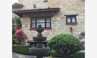 Foto de casa en renta en corregidora 150, san jerónimo lídice, la magdalena contreras, df / cdmx, 0 No. 01