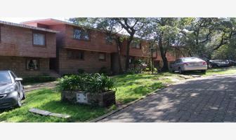 Foto de casa en venta en corregidora 664, miguel hidalgo 2a sección, tlalpan, df / cdmx, 0 No. 01