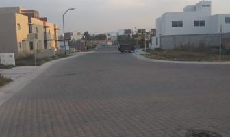 Foto de terreno habitacional en venta en  , corregidora, querétaro, querétaro, 10955402 No. 01
