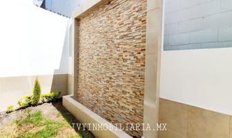 Foto de casa en venta en  , corregidora, querétaro, querétaro, 13850244 No. 01