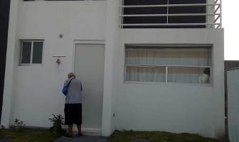 Foto de casa en venta en  , balvanera, corregidora, querétaro, 5576271 No. 01