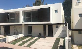 Foto de casa en venta en  , corregidora, querétaro, querétaro, 7067386 No. 02