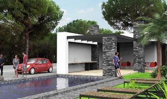 Foto de terreno habitacional en venta en  , corregidora, querétaro, querétaro, 7067913 No. 01